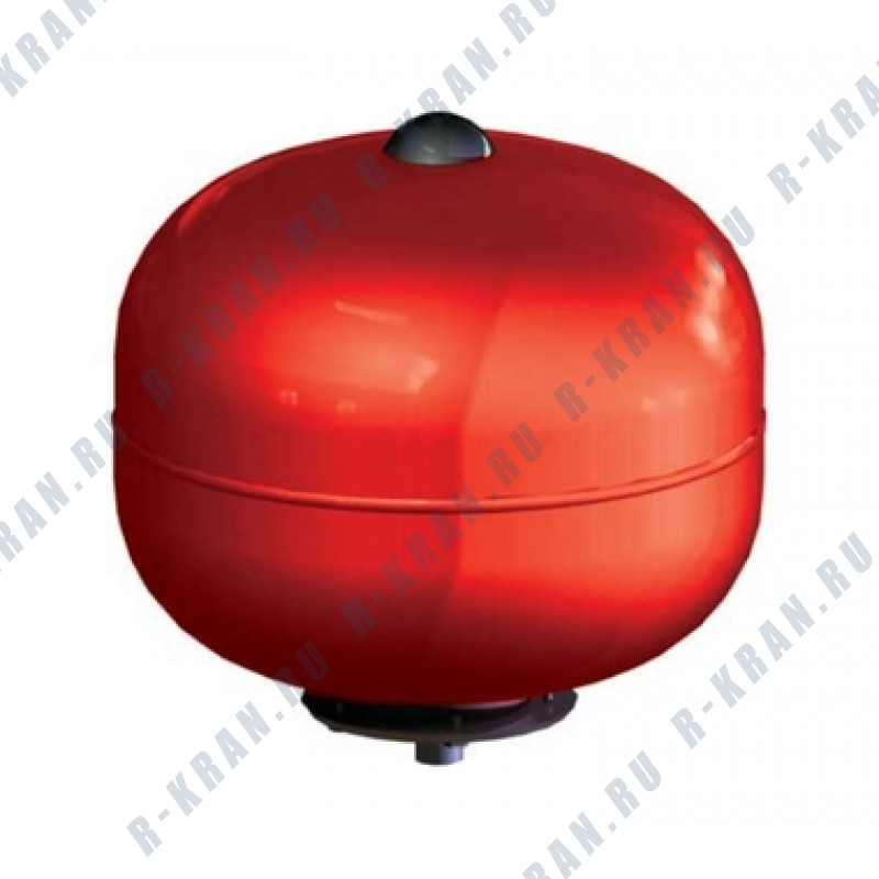 CIMM Бак AF CE 24 ROSSO 3/4 EPDM ROSSO sing.